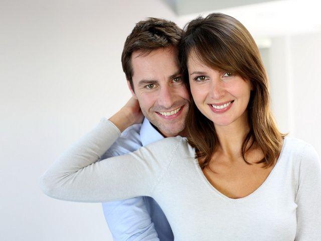Como llevar una buena relacion de pareja