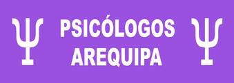 Psicólogos en Arequipa