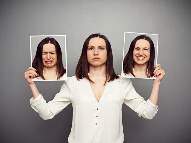 como controlar las emociones y los sentimientos