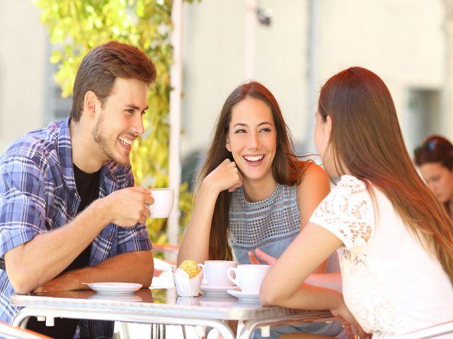 como hacer amigos e influir sobre las personas