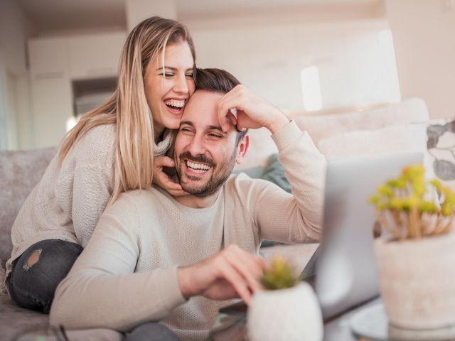 como llevar una buena relacion de pareja a distancia