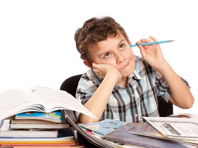 como mejorar la falta de atención en los niños