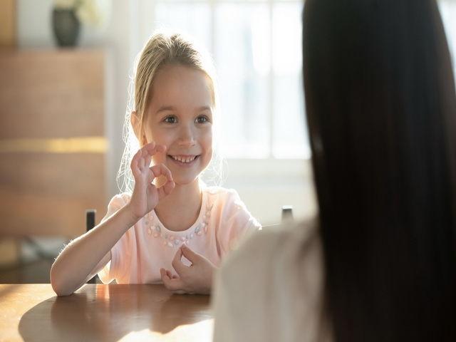 cómo regular las emociones en los niños