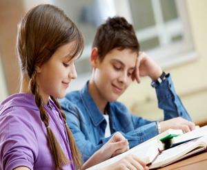 psicologos en arequipa para adolescentes