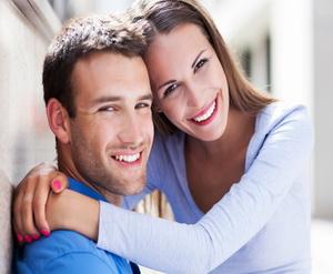 terapia de pareja arequipa
