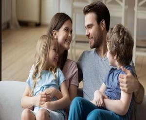 terapia familiar y de pareja arequipa